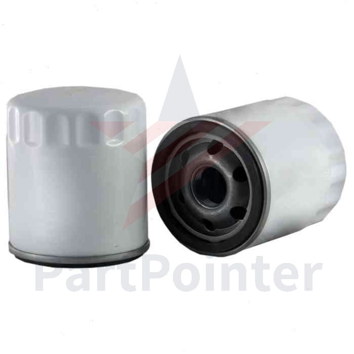 Pronto Engine Oil Filter For 2007-2014 Cadillac Escalade