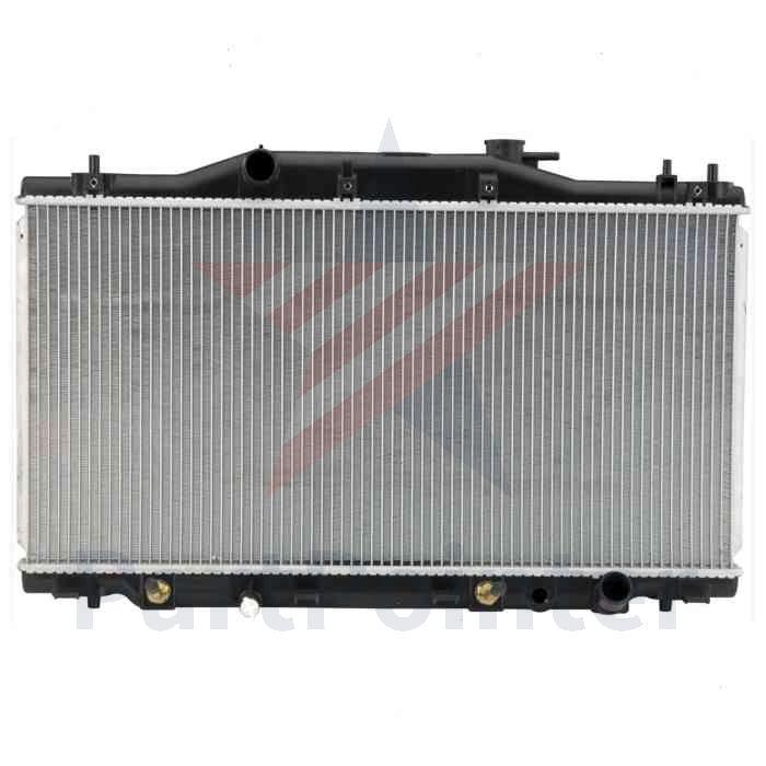 APDI Radiator For 2002-2006 Acura RSX