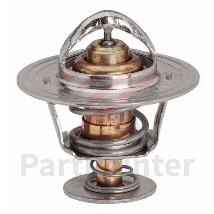 Stant Engine Coolant Thermostat For 1992