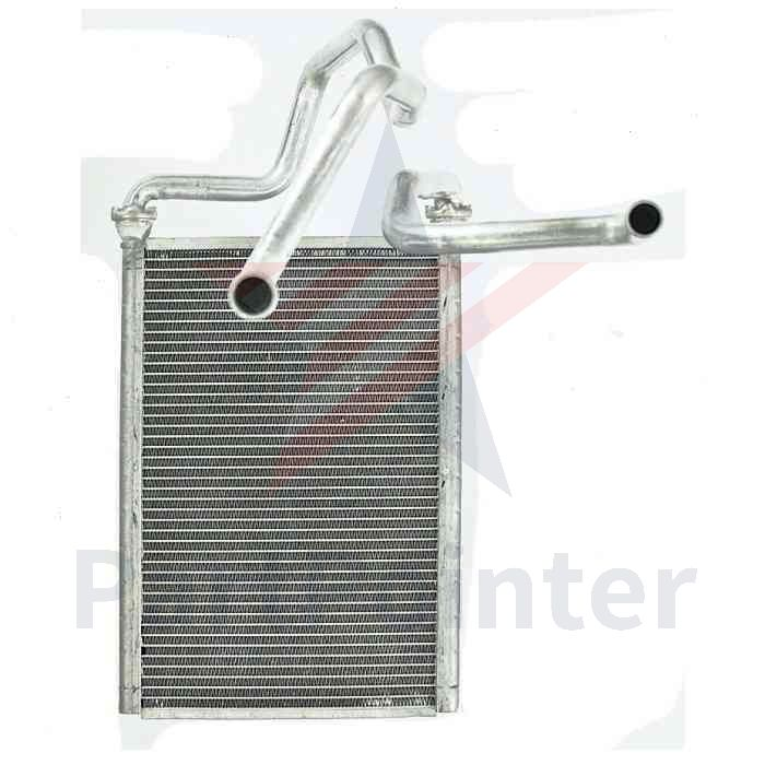APDI 9010456 HVAC Heater Core For 79110SDNA01 79115SDAA01