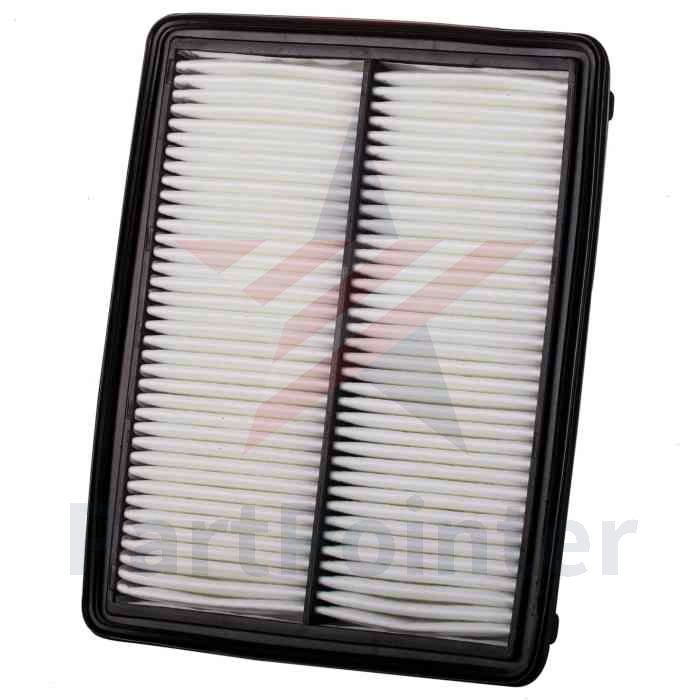 Pronto Air Filter For 2009-2014 Acura TL