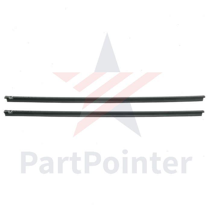 ANCO Front Right Wiper Blade Refill For 2001-2005 Acura EL
