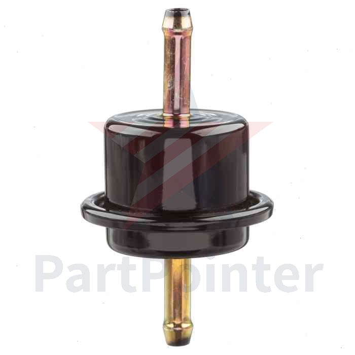 ATP Automatic Transmission Filter For 2013-2018 Acura RDX