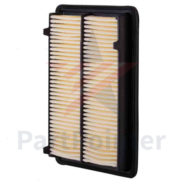 Pronto Air Filter For 2014-2018 Acura RLX