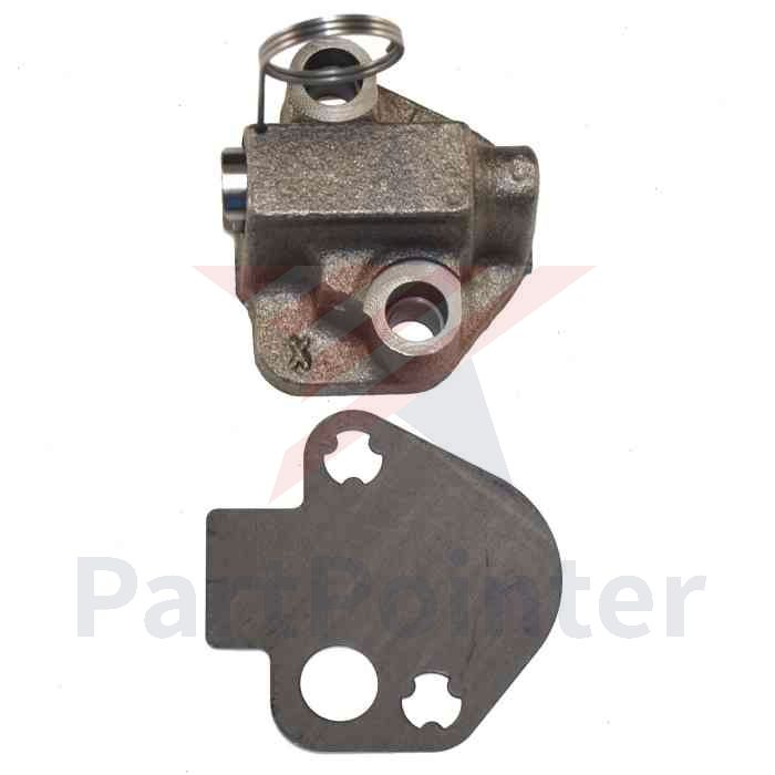 Cloyes Right Upper Engine Timing Chain Tensioner For 2008