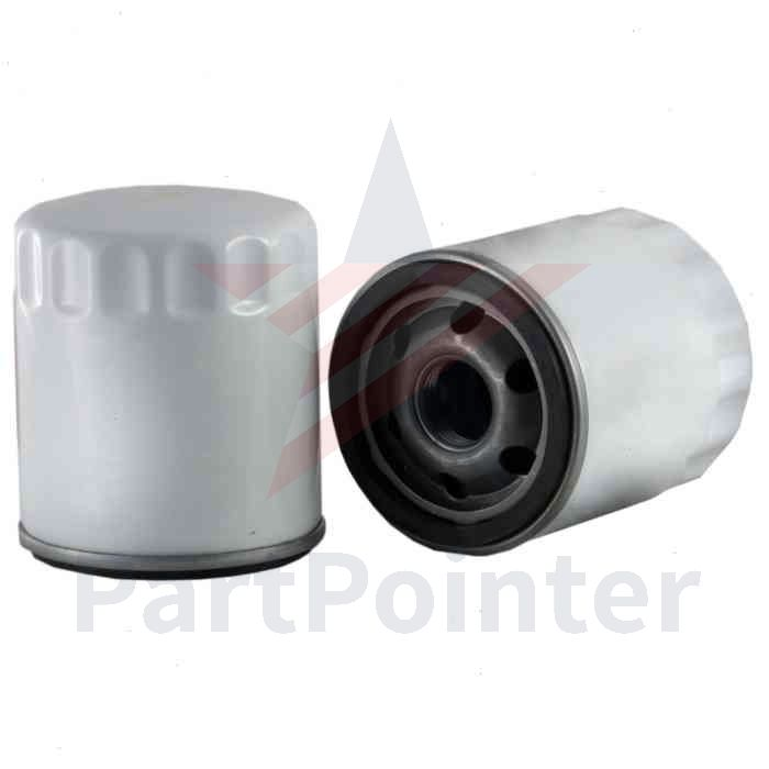 2013 Gmc Sierra Oil: Pronto Engine Oil Filter For 2009-2014 GMC Sierra