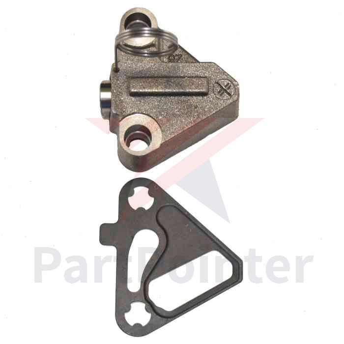 Cloyes Left Upper Engine Timing Chain Tensioner For 2008