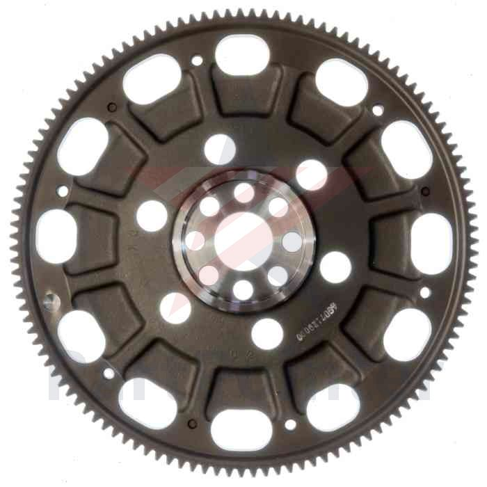 EXEDY Clutch Flywheel For 2002-2006 Acura RSX