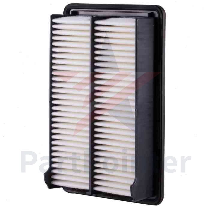 Pronto Air Filter For 2013-2015 Acura ILX