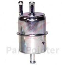 Fuel Filter 73011 Parts Master